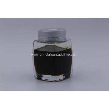 Heavy Duty Railroad Diesel Engine Oil Additive Package