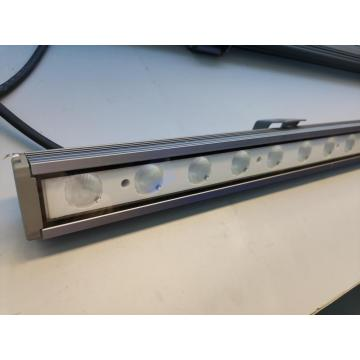 36W Intergrated Lens Led wall washer