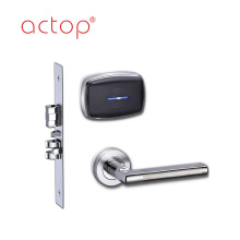 Actop european door locks