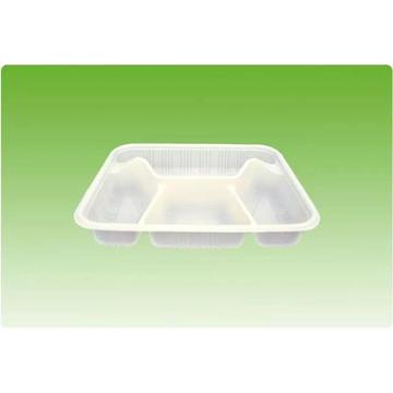 PLA Blister Sheet/Famous PLA Blister Sheet Suppliers