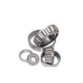 32972 Single row tapered roller bearing