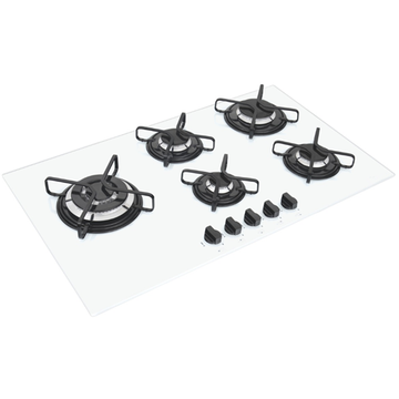 Best Gas Cooktop Australia