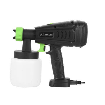 AWLOP Electric Spray Gun SG800 800W HLVP