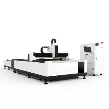 High precision cnc laser cutting machine for jewellery metal