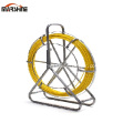 16mm FRP Duct Rodder with Low Price