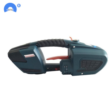 Plastic Strapping Machine For PET Band