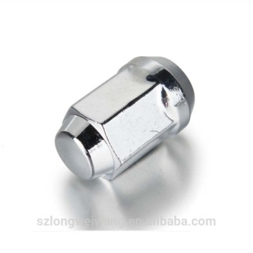 Hight quality hot trending alloy steel hex nut