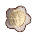 factory supply high purity freeze dried pineapple powder
