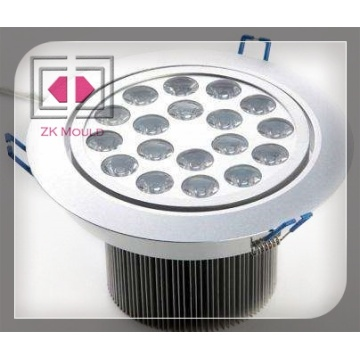 LED Household compartment lamp Heat Sink