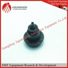 SMT CP40 N140 2.7/1.4 Nozzle in Stock
