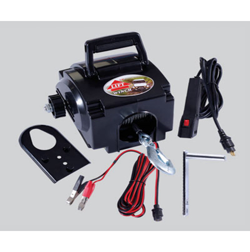 Cheap Boat Winch
