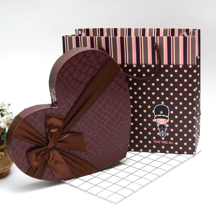 Chocolate Box 7 3