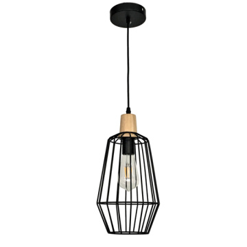Linear Chandelier Pendant Lighting Modern