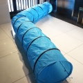 EASTONY amazing dog tunnel Pack and unpack in seconds