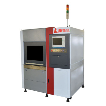 Professional 1500w Fiber Laser Cutting Machine Price