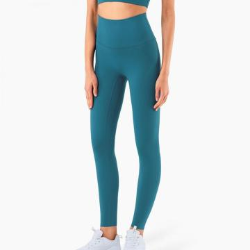 Fitness High waist airfilt legging