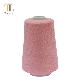 Recycled Naia™ blended  knitting yarn