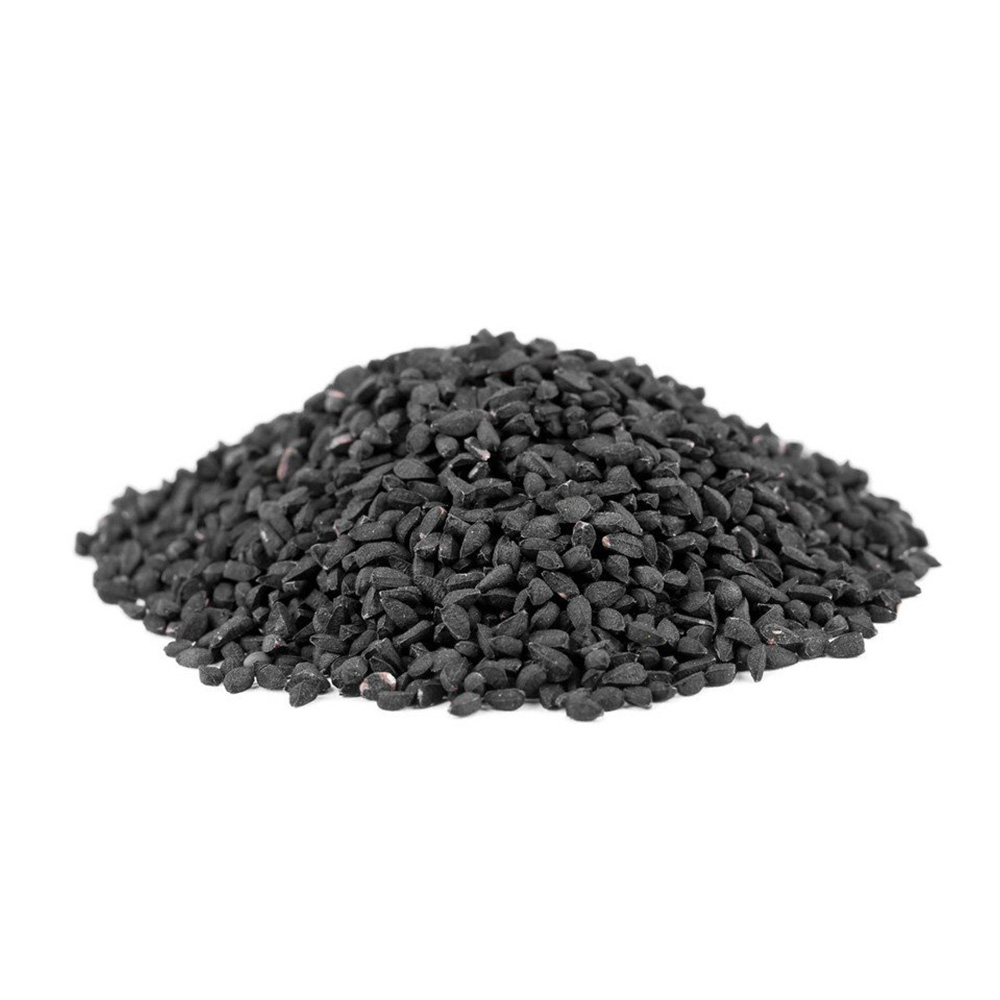 Famous brand oroaroma natural black seed oil Antiphlogistic and analgesic treatment of toothache relax black seed essential oil