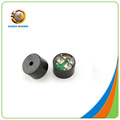 Magnetic Transducer 9x5.5mm 2731Hz