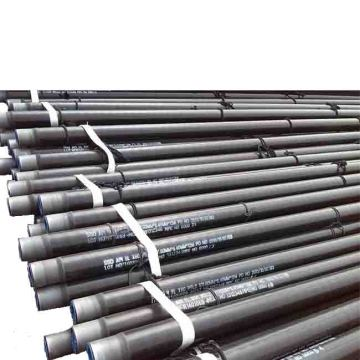 2LPe  Anti-Corrosive Steel Pipe