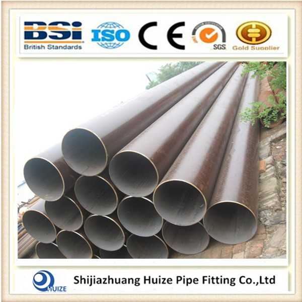 Hot selling A335 P91 Alloy pipe