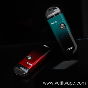 Vape Pen Battery Refillable Vape Pod Device