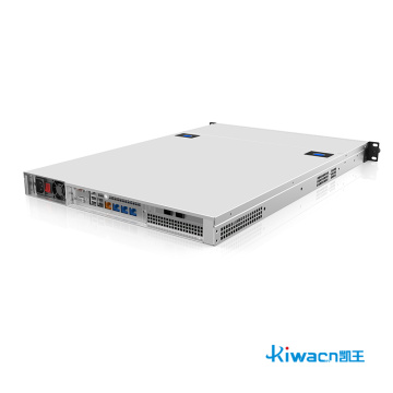 KTV VOD system server chassis