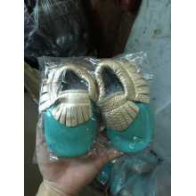 Various Colors toddler shoes