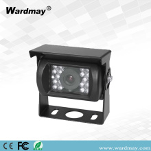 CCTV 960P Security Min Car Bus Camera