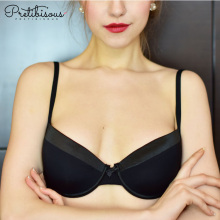 Sex girls photos microfiber ladies sexy bra