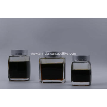 Super Overbased Synthetic Magnesium Sulphonate Lube Additive