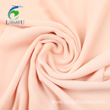 75D Chiffon PD 2800 Twist Fabric