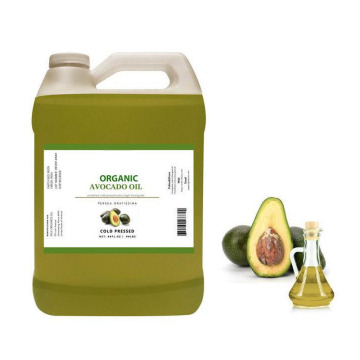 Wholesale extra virgin Avocado Oil edible oil