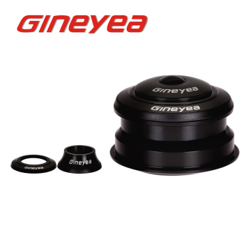 Road Bicycle Head Parts for GINEYEA GH-203