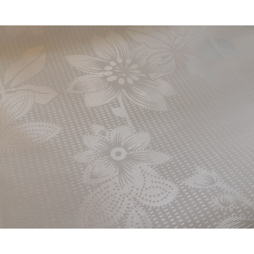 Karl Mayer Woven Mattress Fabric For Bed Set