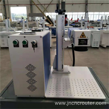 fiber laser marking machine 20w 30w 50w