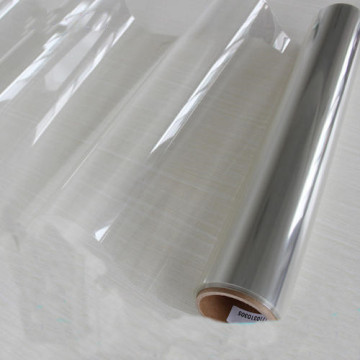 Conductive Mesh Film For Emi Shielding 150Opi