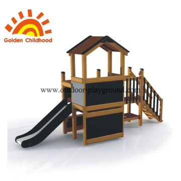 Outdoor playground equipment decorations companies