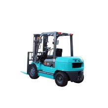 3.0 Ton TCF Different Color Diesel Forklift