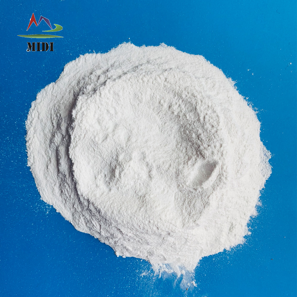 Plant Directly Suply Dicalcium Phosphate Feed Grade