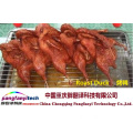Healthy Nutritional Tasty Spicy Self-produced Roast Duck