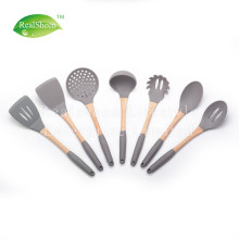 7 Piece Cookward Kitchen Utensil Set