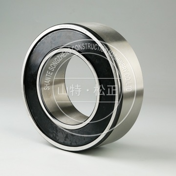 Sany Forlift Parts SSR200 Ball Bearing A210628000010