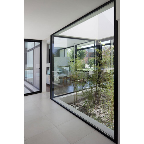 Price Building Tempered Lowe Insulated Glass Unit