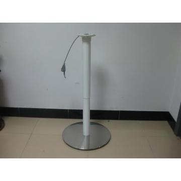 Gas Lifting Table Base