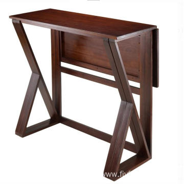 Fodable Portable Tea Table Online Design
