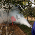 Fog Machine For Garden
