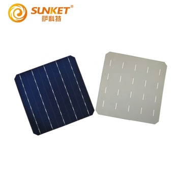hottest selling cheap mono solar cell