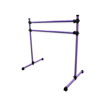 Fitness Equipment Ballet Barre Portable Ballet Bar