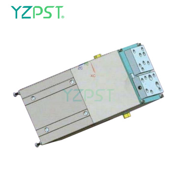Price list of medium-frequency inverter resistance welding transformer 92KVA